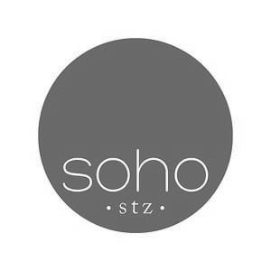 Profile picture for soho stz