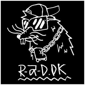Profile picture for RAD - Videos