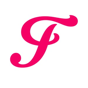 Profile picture for fashnberry