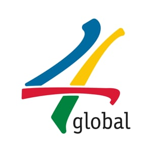 Profile picture for 4 global, Sport Intelligence