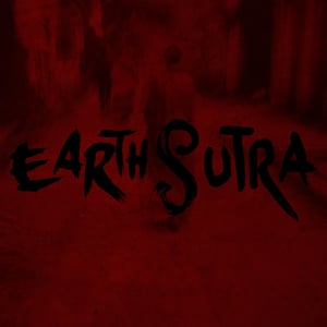 Profile picture for Earth Sutra