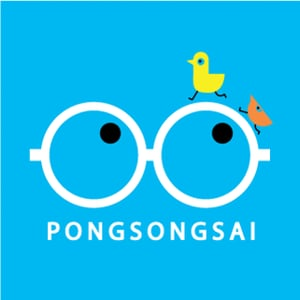 Profile picture for pongsongsai