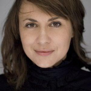 Profile picture for Carmen Brucic