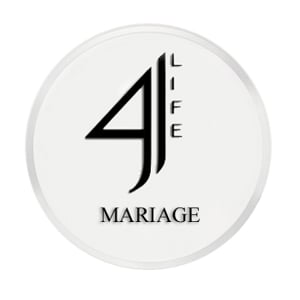 Profile picture for 4life