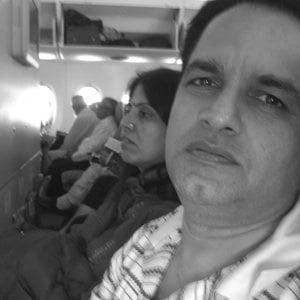 Profile picture for RAPAKA VIJAY GOPAL