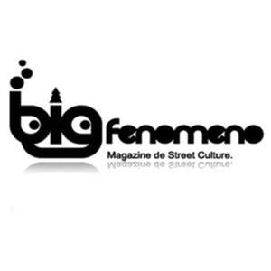 Profile picture for Bigfenomeno