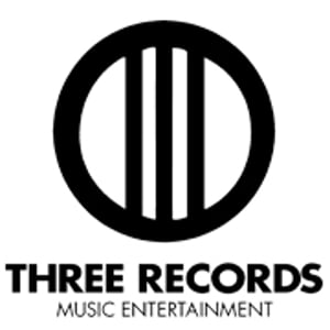 Profile picture for Three Records