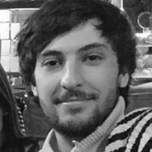 Profile picture for Roger kévin