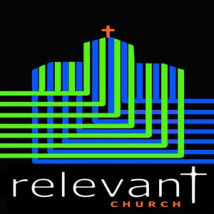 Profile picture for Relevant Church