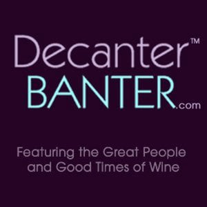 Profile picture for Decanter Banter