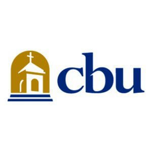 Profile picture for CBU News