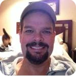 Profile picture for Rj Anderson