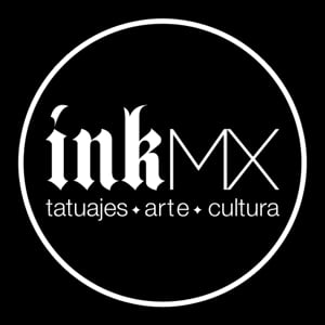 Profile picture for Ink MX
