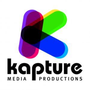Profile picture for Kapture Media Productions
