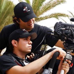 Profile picture for Bravostudios