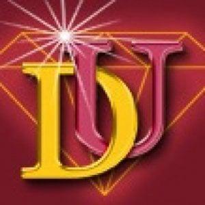 Profile picture for Diamonds United