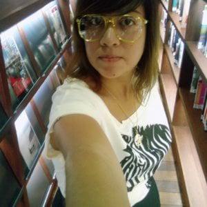 Profile picture for Ziba Zehdar
