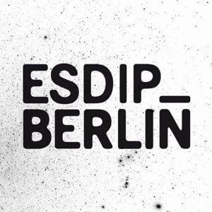Profile picture for ESDIP Berlin
