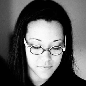 Profile picture for Elena Pastor