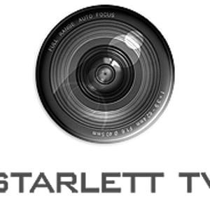 Profile picture for Starlett TV