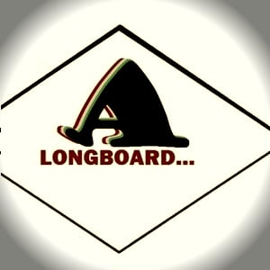 """Profile picture for """"ayacucho longboard"""""""