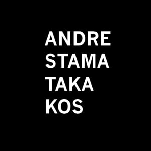 Profile picture for andre stamatakakos