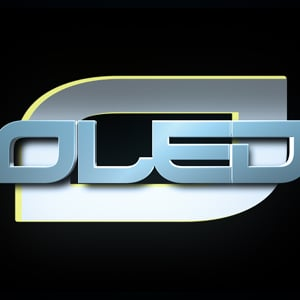 Profile picture for oledsound