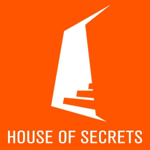 Profile picture for House of Secrets