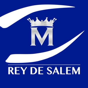 Profile picture for Re di Salem