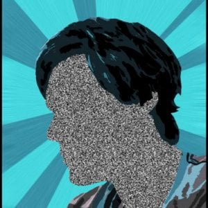 Profile picture for Sculpted Noise