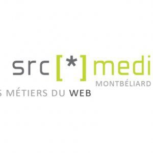Profile picture for src montbeliard
