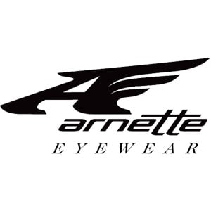 Profile picture for Arnette
