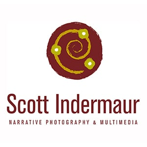 Profile picture for Scott Indermaur