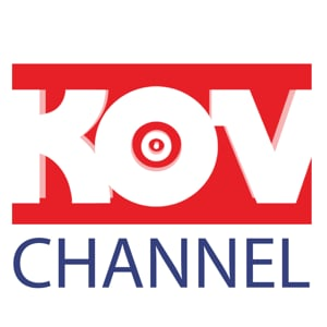 Profile picture for kovchannel