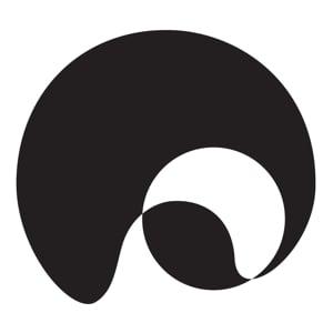 Profile picture for CaligoFx