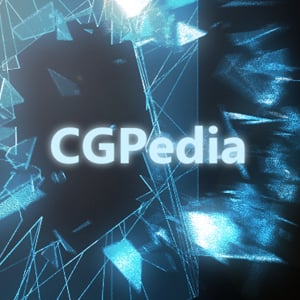 Profile picture for CGPedia