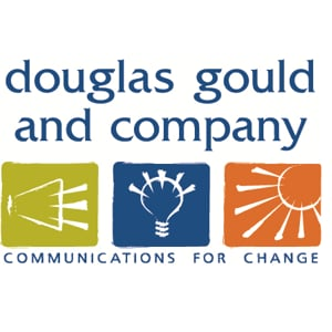 Profile picture for Douglas Gould and Company