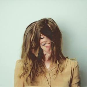 Profile picture for Marissa Kimmel