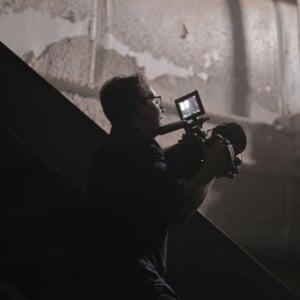 Profile picture for Ezra Cohen