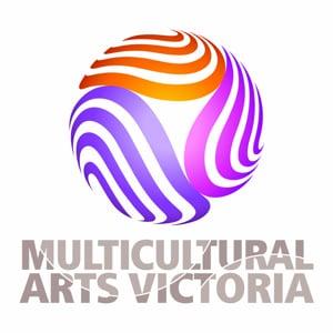 Profile picture for Multicultural Arts Victoria