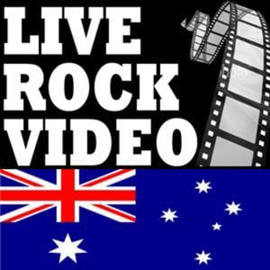 Profile picture for liverockvideo