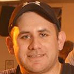 Profile picture for Joe Mikoli