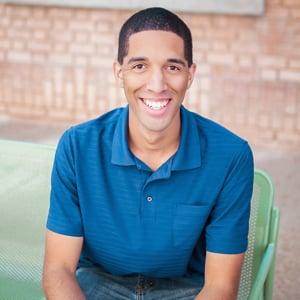 Profile picture for Ryan Molton