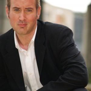 Profile picture for Joseph Swider (The Swider Bros.)