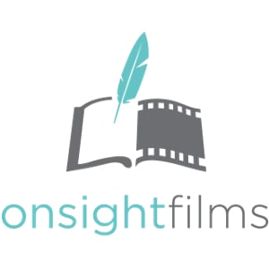 Profile picture for Onsight Films TV