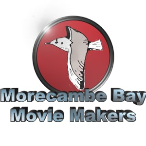 Profile picture for Morecambe Bay Movie Makers