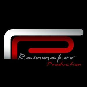 Profile picture for Rainmaker