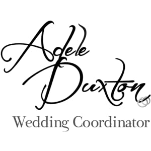 Profile picture for Adele Duxton