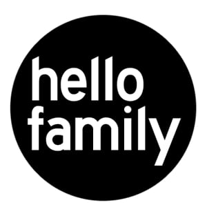 Profile picture for Hello Family