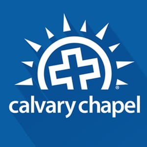 Profile picture for Calvary Chapel Fort Lauderdale